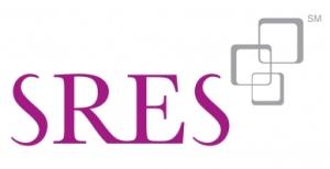 SRES_Logo
