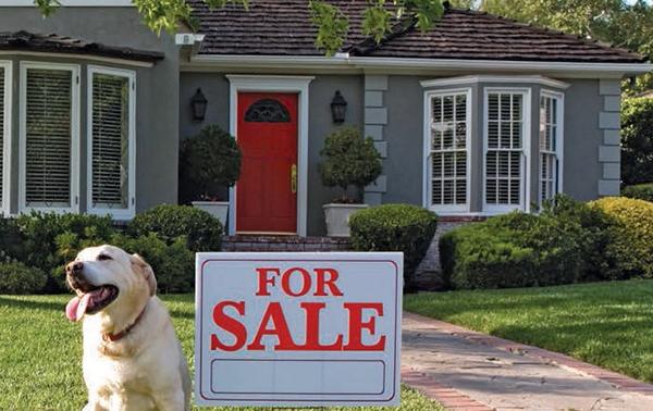 sacramento-home-for-sale